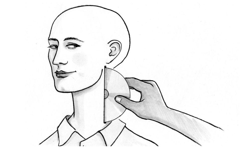 Technomorphic Mental Tools