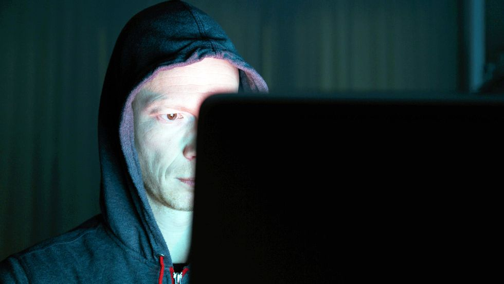 The 'Dark', Illegal Internet Is Offering Bizarre Holiday Discounts