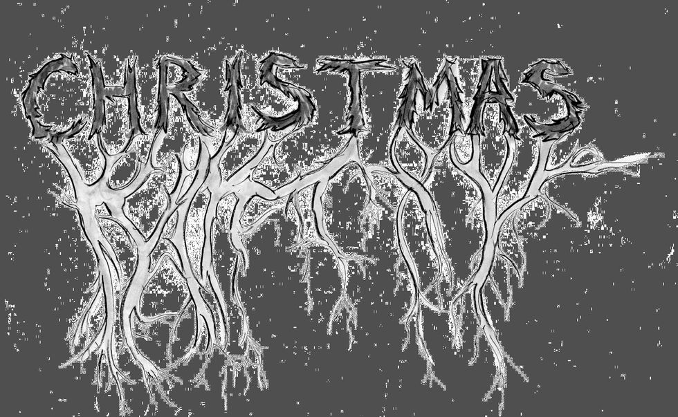 The Meaning of Christmas, Literally... Might Surprise The Masses