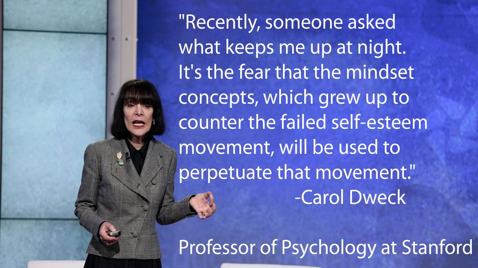 A Simple Principle of Educational Psychology Has Been Massively Misunderstood
