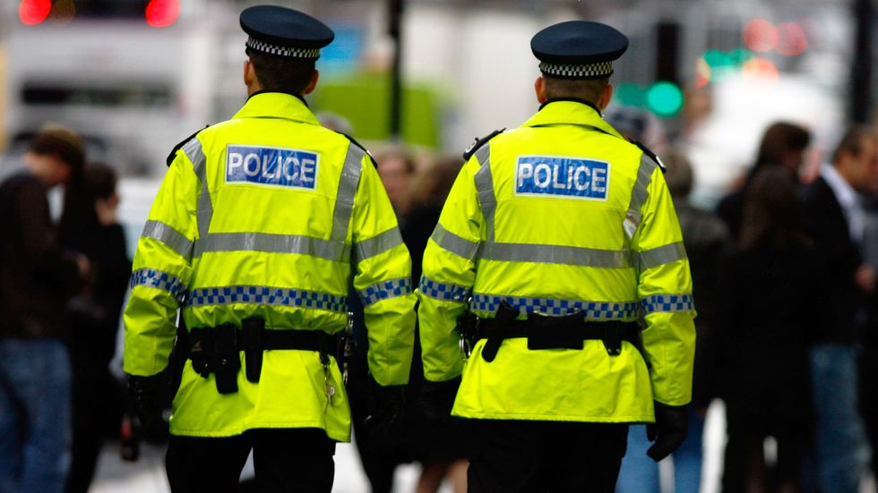 10 Things Police Get Wrong About Psychology
