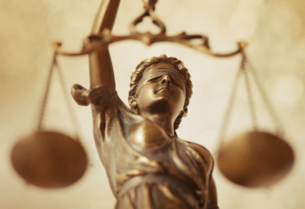 Here's Proof that Better Science Results in More Justice
