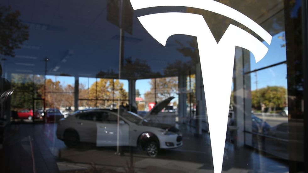 Here's What We Know about Tesla's First Fatal Crash