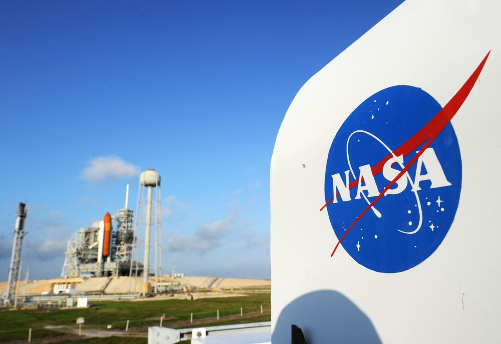 NASA Is Putting Its Research Papers Online For Free