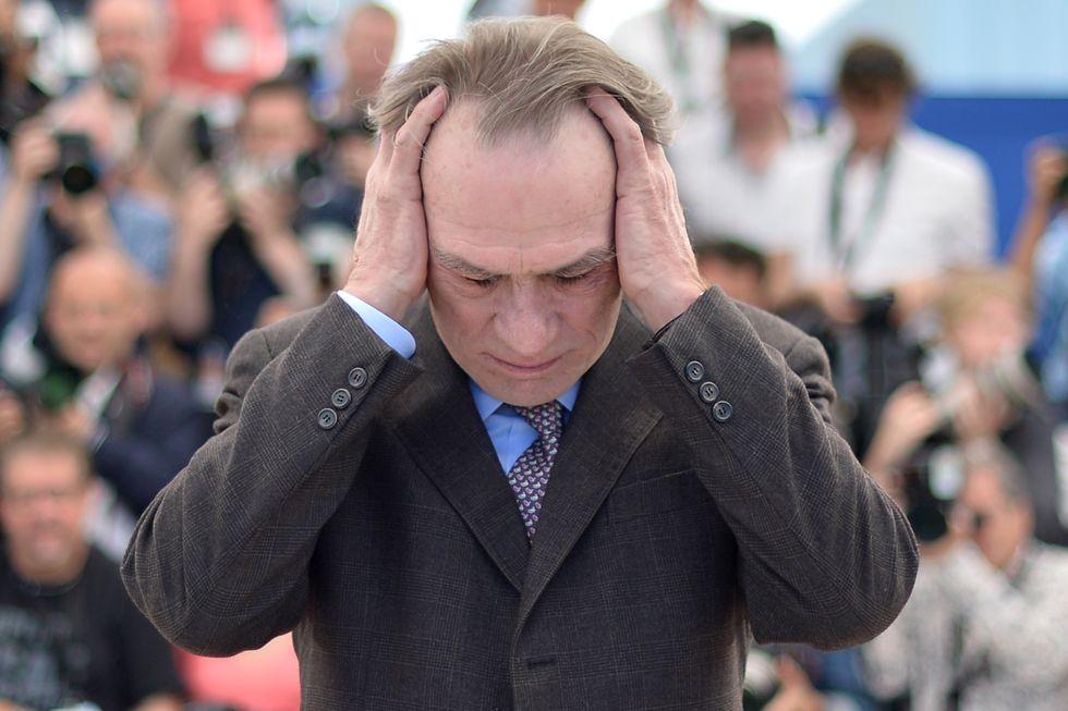 Migraines May Not Originate in the Head