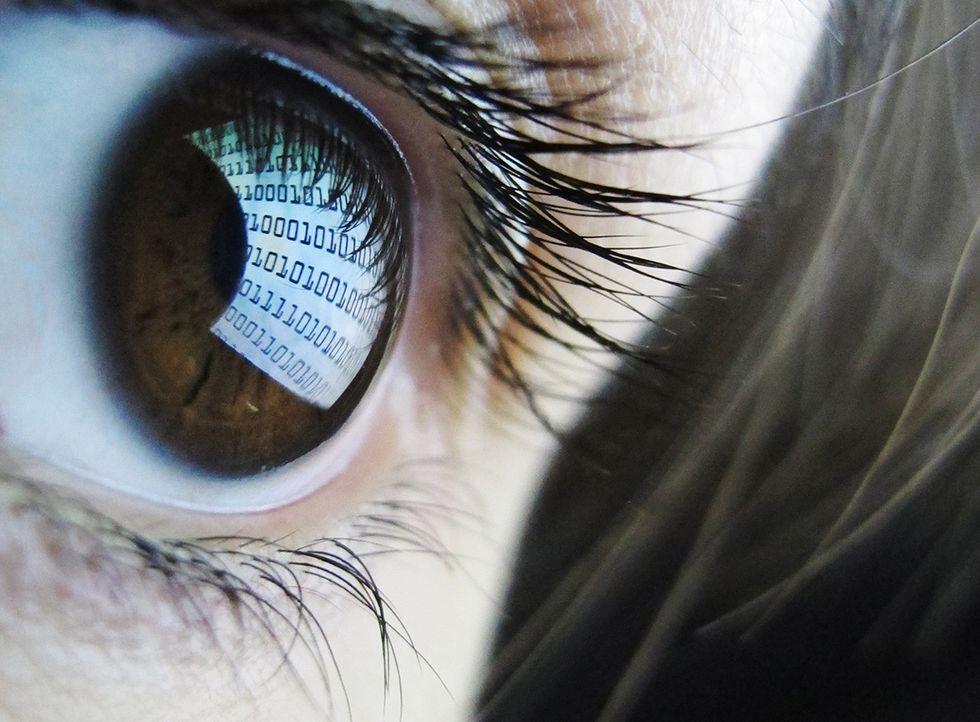 Weapons of Math Destruction: How Big Data Destroys Lives