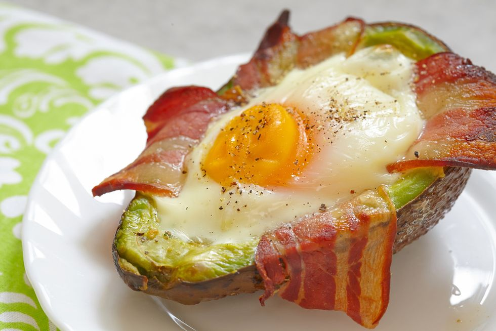 """Ketogenic Diets Have """"Profound Effect on Brain Function,"""" Studies Find"""