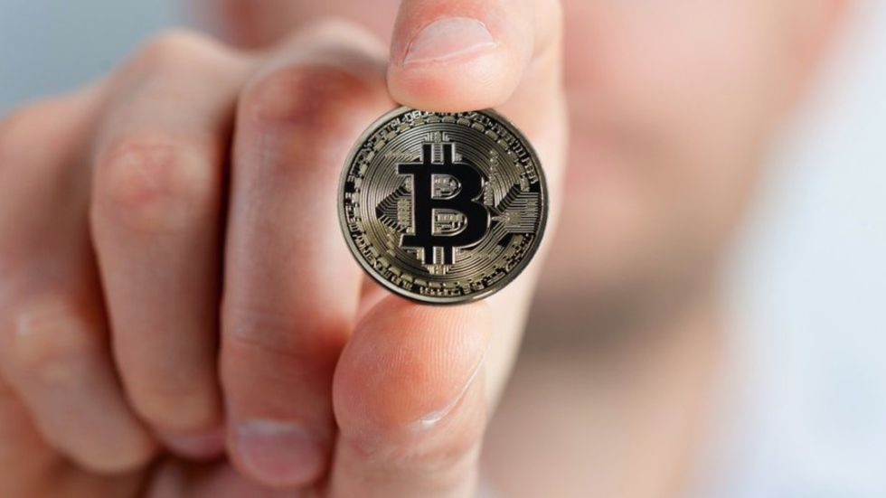 Should you invest in these 10 cryptocurrencies?