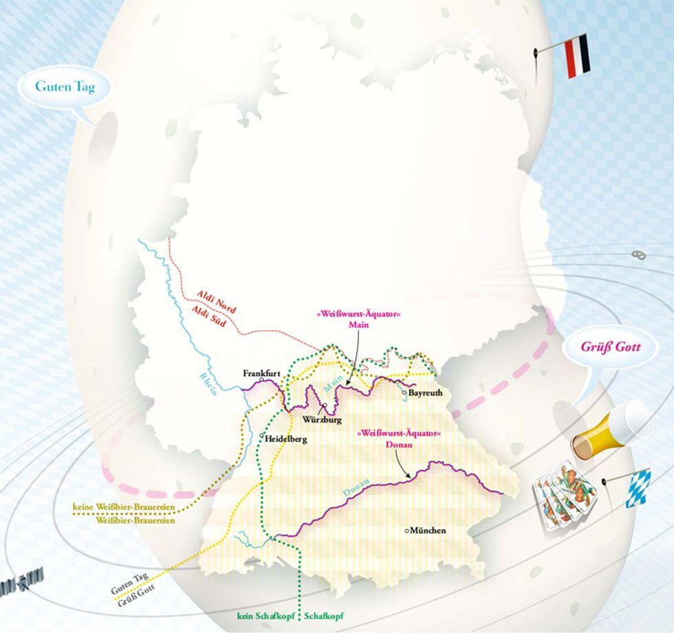 569 Germany S Equators Big Think