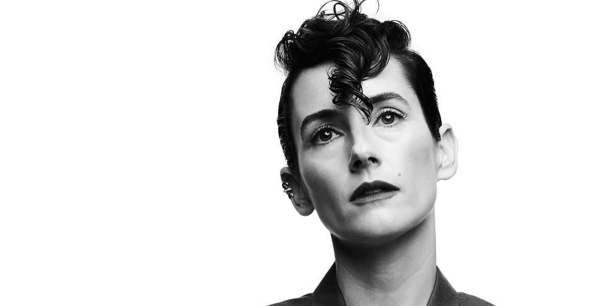 PAPER People: Karla Welch