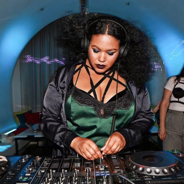 Hear Gypsy Sport's High Energy Spring Mixtape By DJ Bearcat