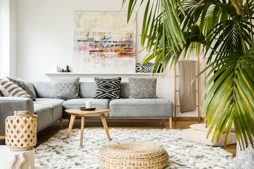 Decorating Styles for Your Living Room