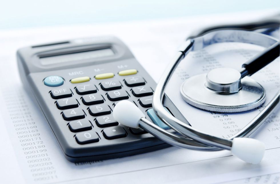 How to Make Health IT Accounts Receivables Easy Suck Less?