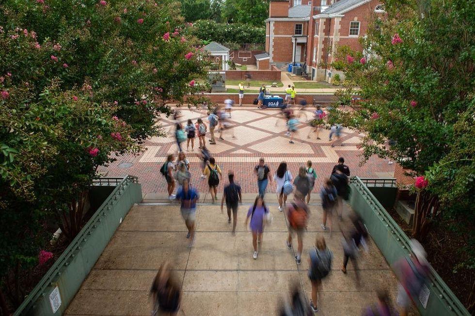 10 Study Resources For Auburn University Students