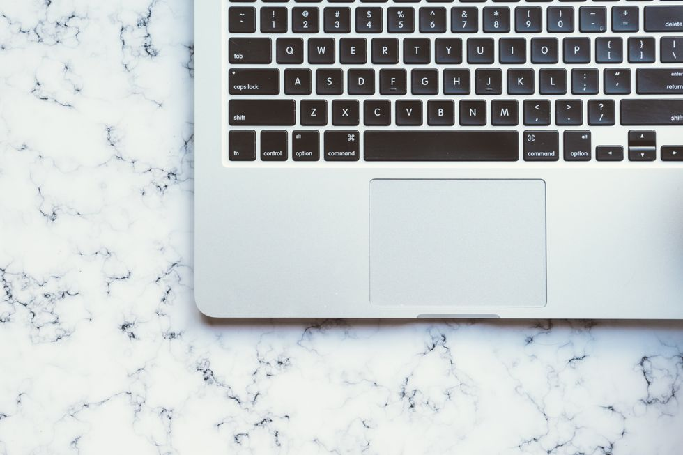 6 Essential Things Your Blog Needs Now