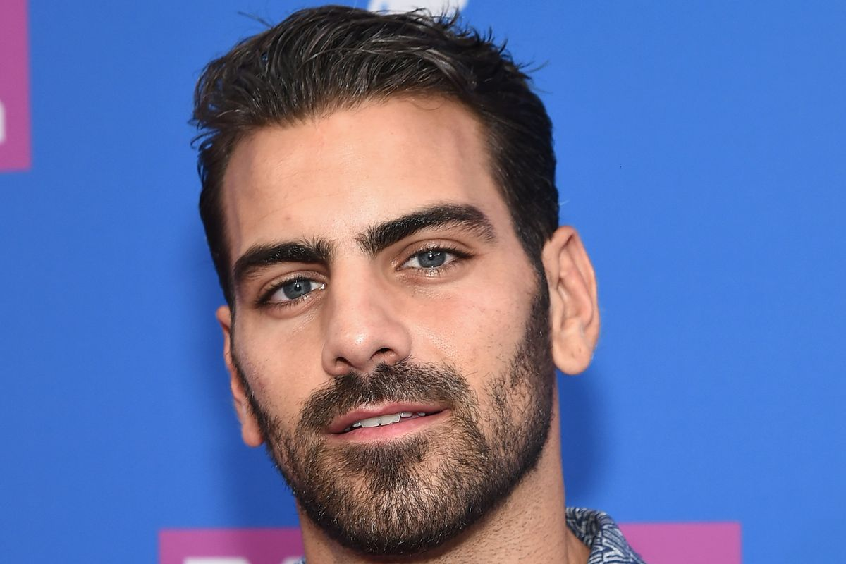 Nyle DiMarco Calls Out 'Sierra Burgess Is a Loser' for Deaf Plotline