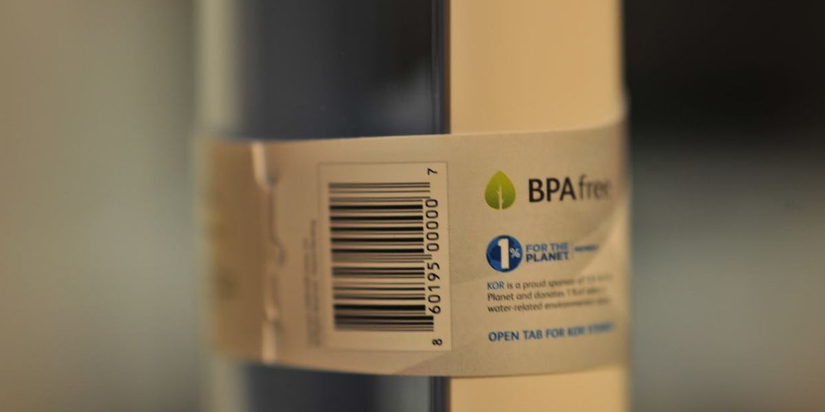In a scientific first, researchers gave people BPA — and saw a link to precursor of type 2 diabetes