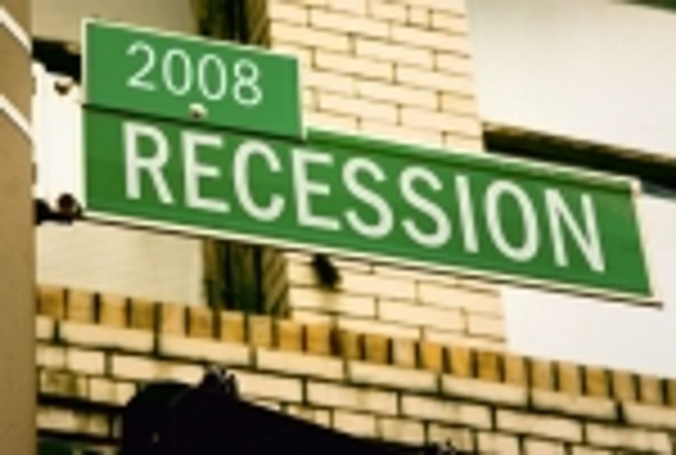 Important Things You Should Do This Recession