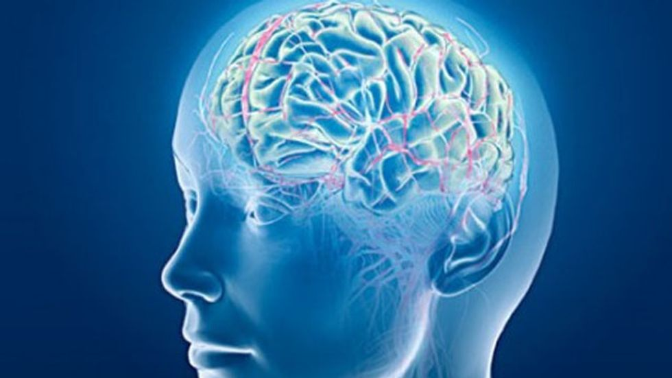 Your Brain on Drugs: Dopamine and Addiction