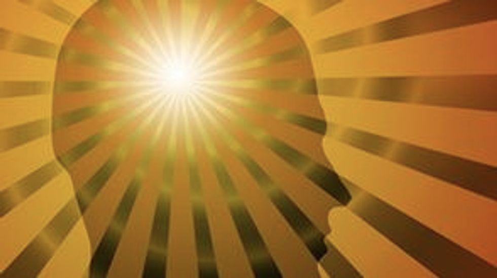 The Neurological Origins of Religious Belief