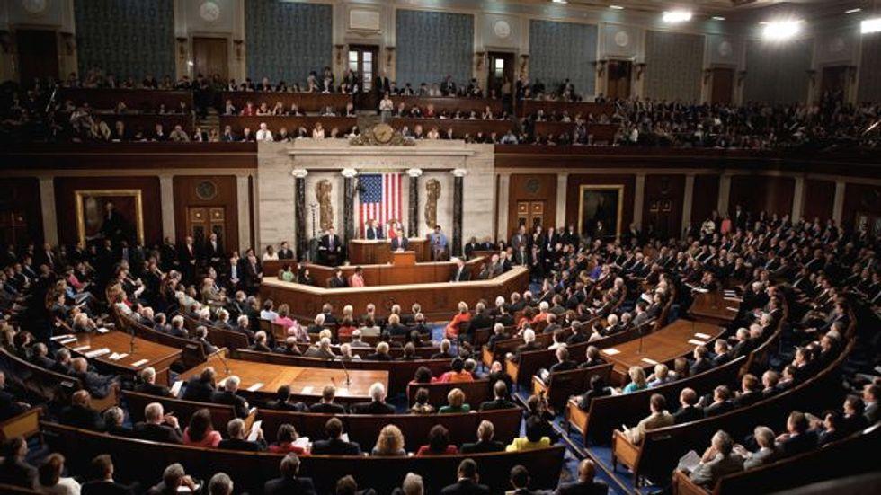 Why Women Make Better Politicians
