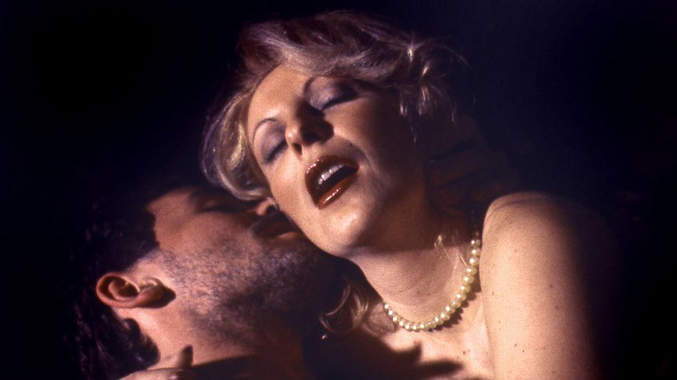 Dollars and Sex Retrospective