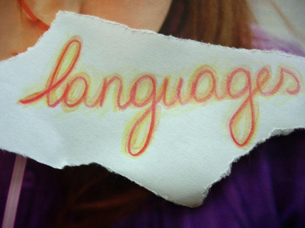 How Emotional Stress harms Communication Skills