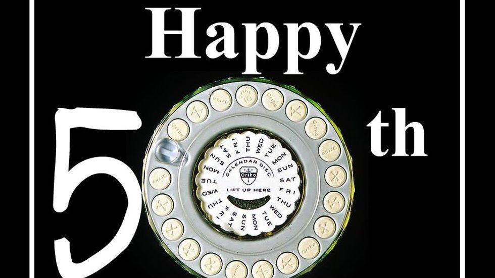Why a Male Birth Control Pill Has Taken So Long