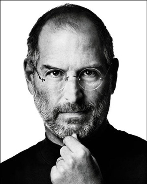 Video of Celebration of Steve Jobs