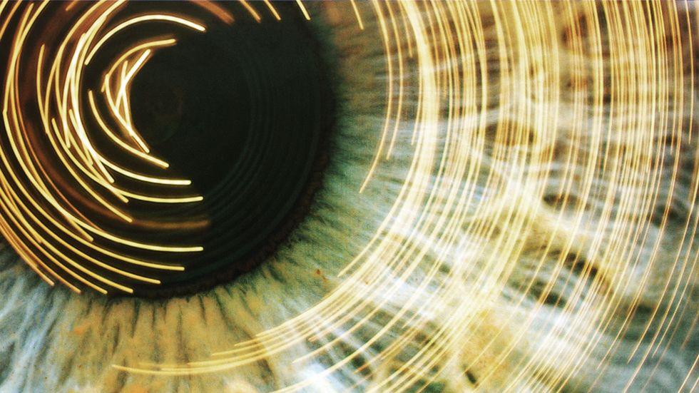 Consciousness: The Black Hole of Neuroscience