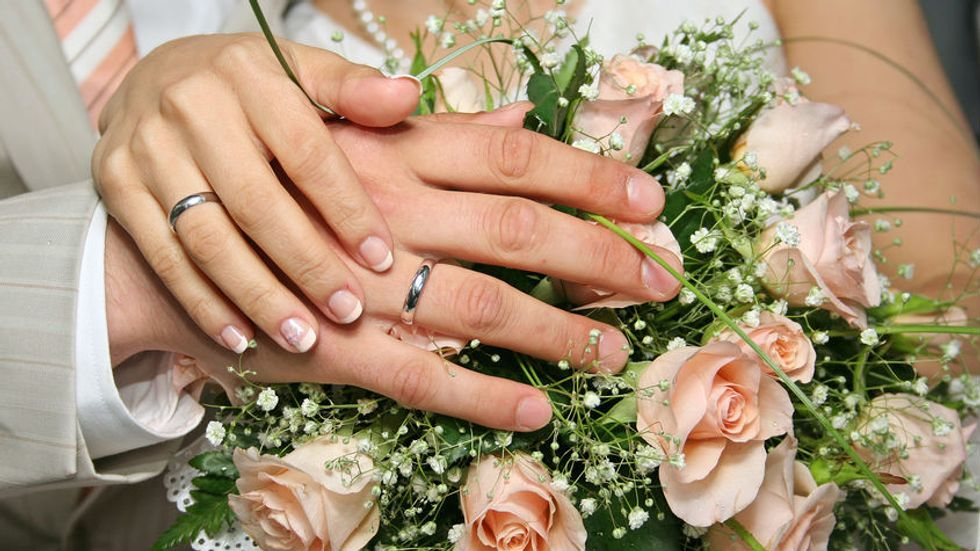 For Richer or for Poorer: Marriage-as-Insurance in Hard Times
