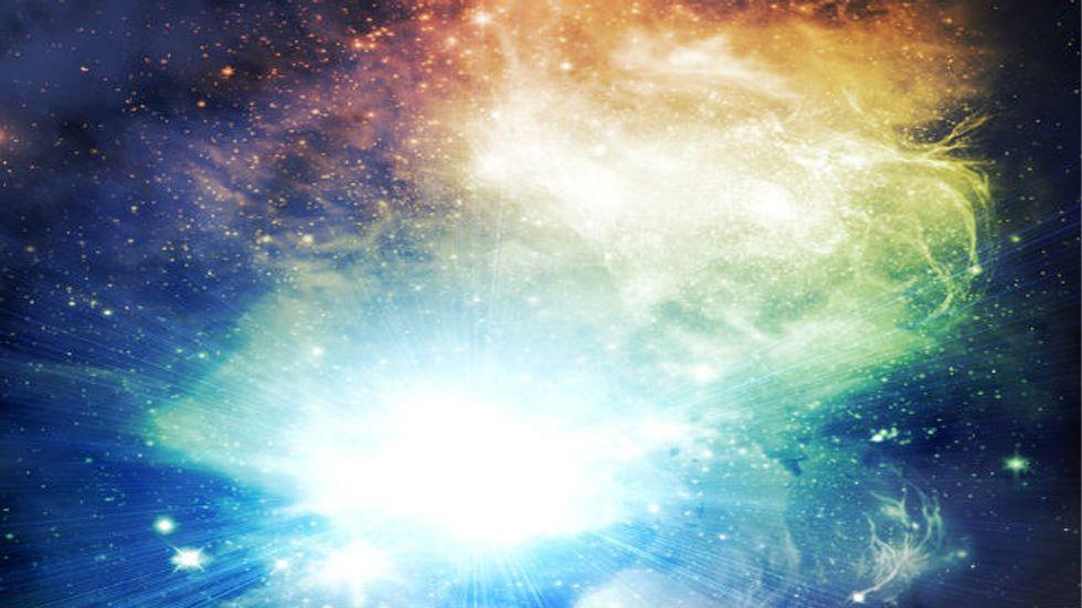 Michio Kaku: The Energy of the Future