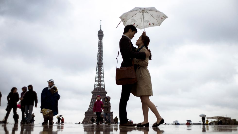 10 Relationship Words That Aren't Translatable Into English