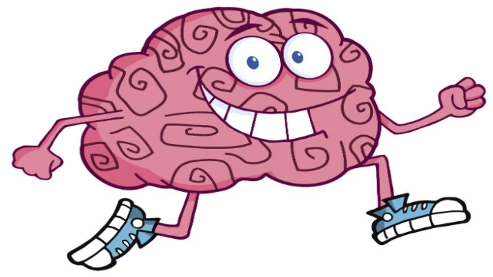 шевели мозгами картинка которых есть электроплиты