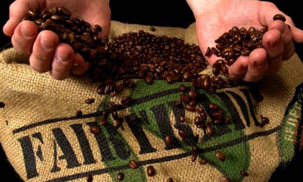 The Whole Foods Paradox: Organics and Fair Trade Outgrow Founding Ideals