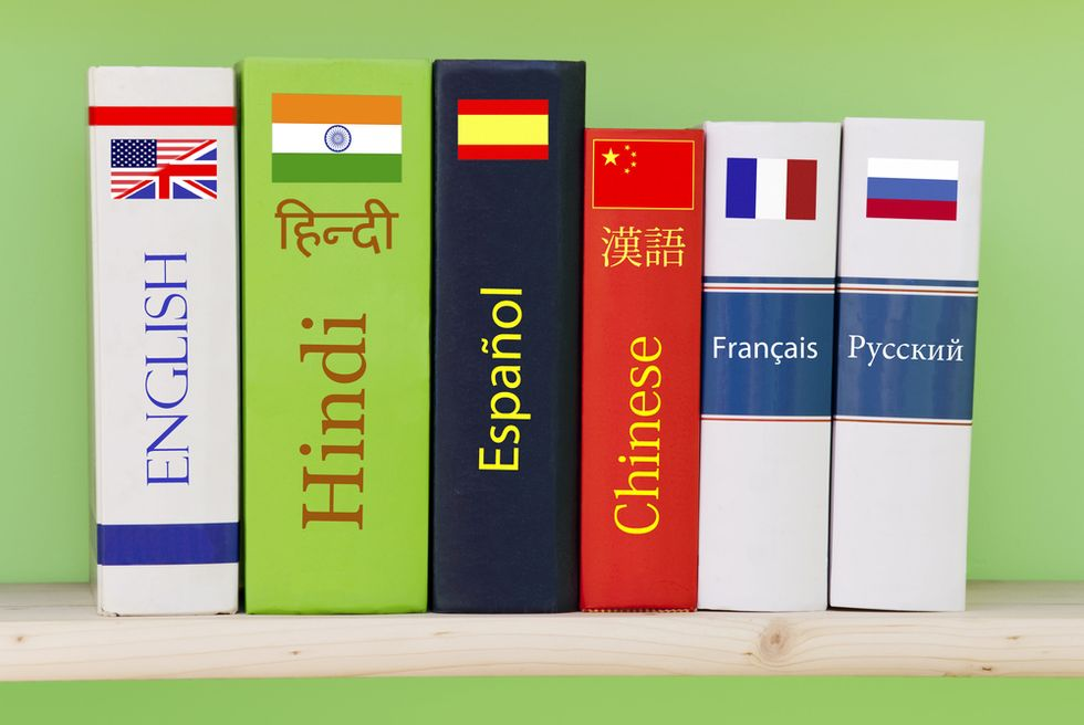 How Cartoons Help You Learn Another Language