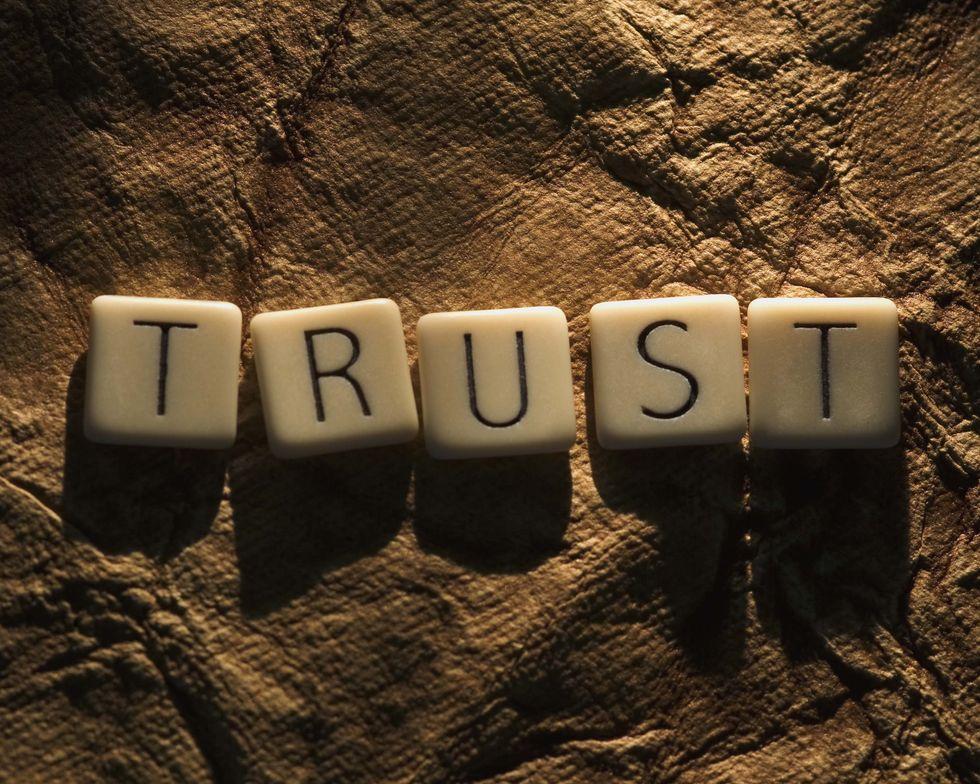 Perceptions of Science: Hubris and Public Distrust