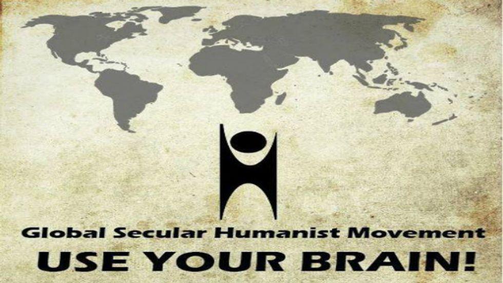 Humanism in Mesopotamia