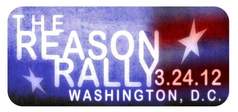 Reason Rally Wrap-Up, Part 2