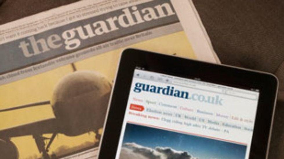 Science Journalism in an Evolving Media Ecosystem