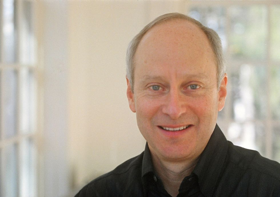 Michael Sandel on Commercialization and Commonality