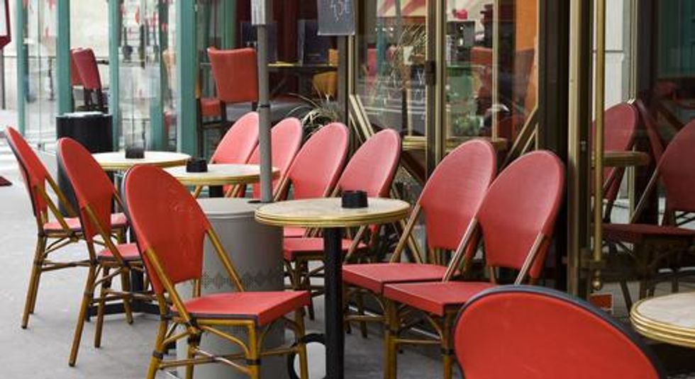 Why America Should Adopt the French Lunch Break