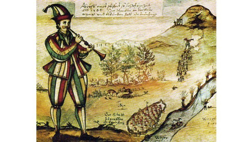 "Skepticism About Stories: The ""Narrababble"" Critique"