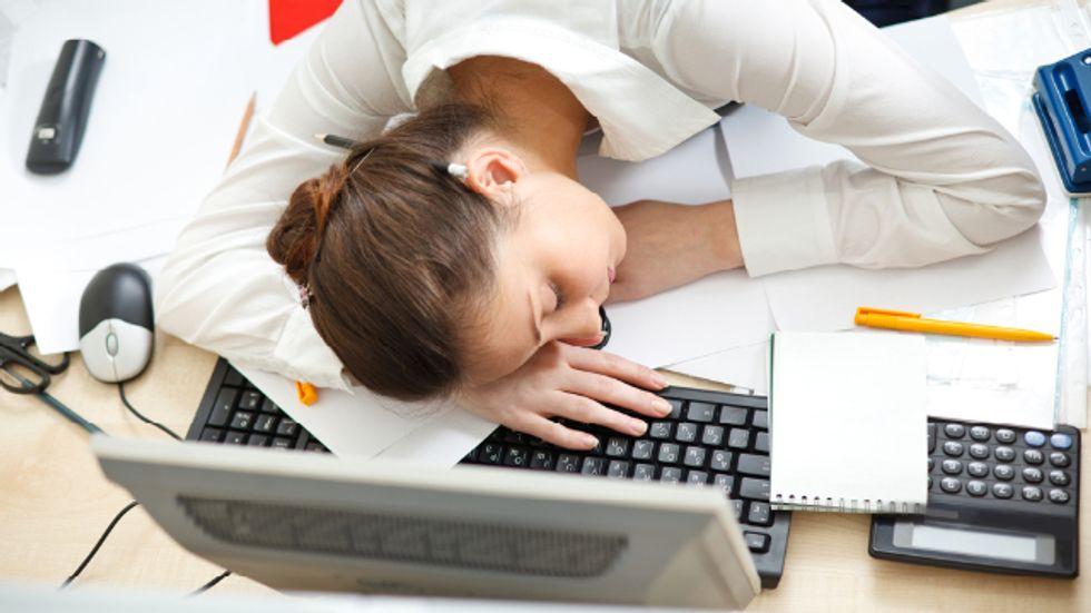 7 Technologies to Help You Sleep Better