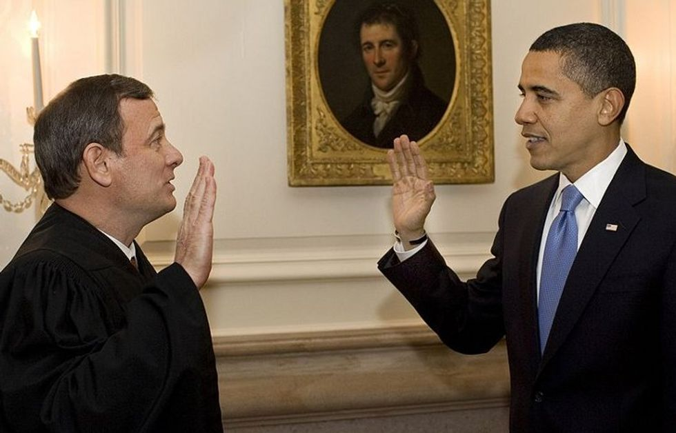 SCOTUS Obamacare Prediction