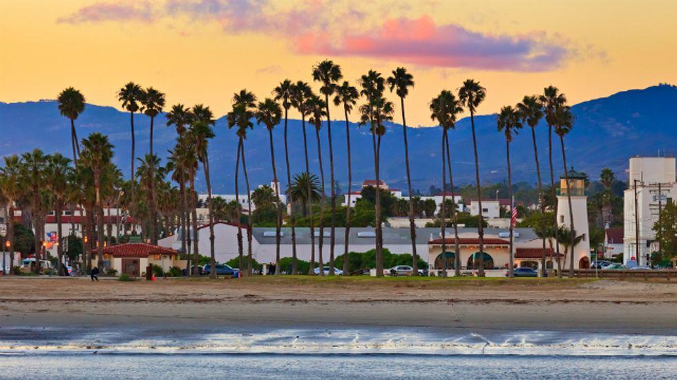 Daniel Kahneman: Why Moving to California Won't Make You Happy