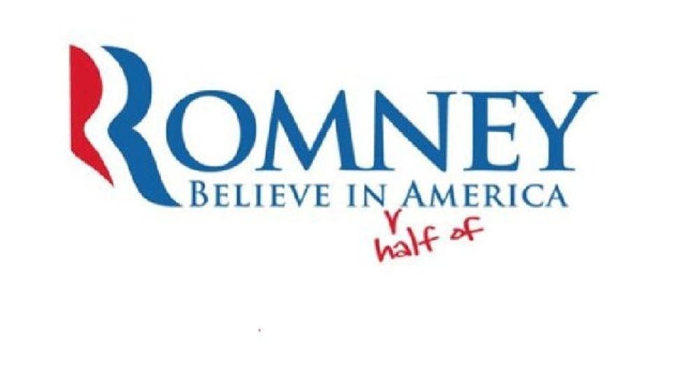 OK, So Mitt Romney Despises Us. But Maybe Other Pols Do Too.