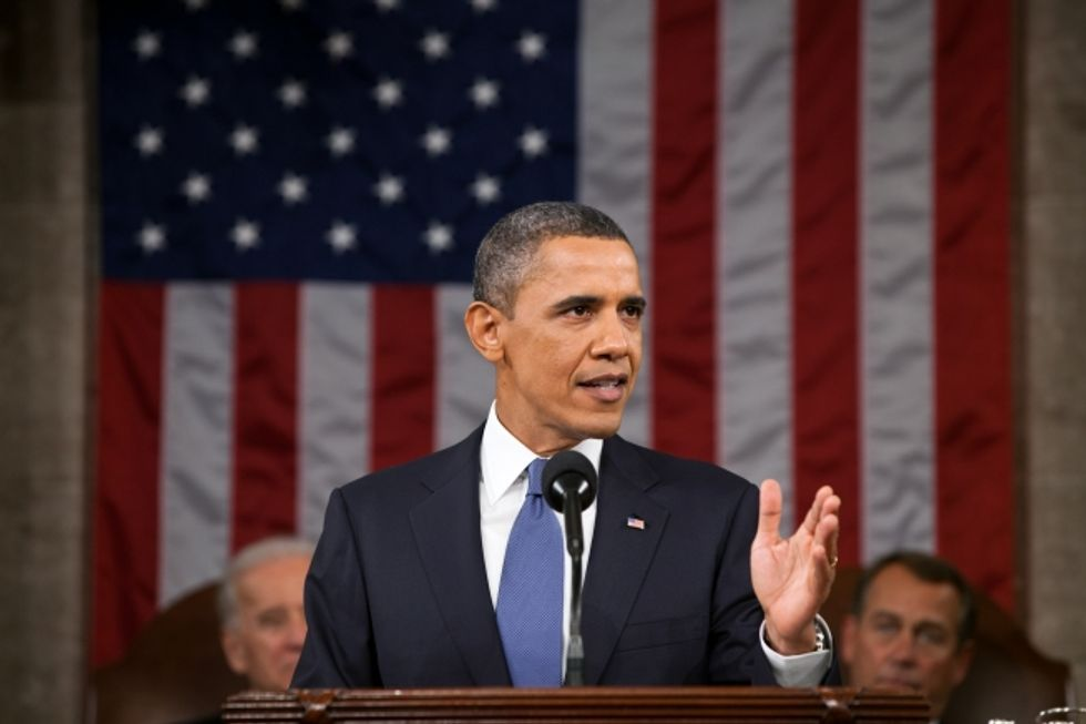 How Obama Can Defy Debate Critics and Shift Momentum