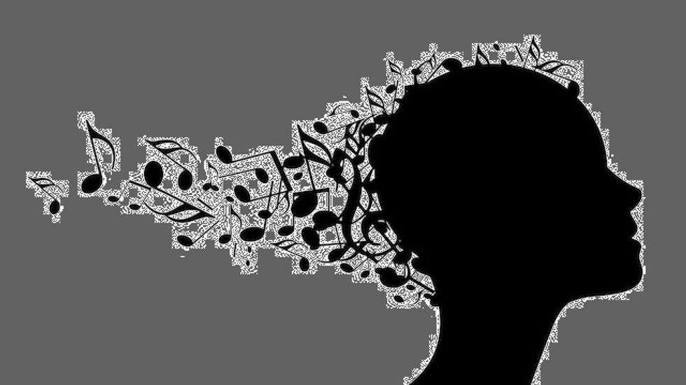 The Worst Song in the World: Music & Evolution (And a Challenge to Readers)