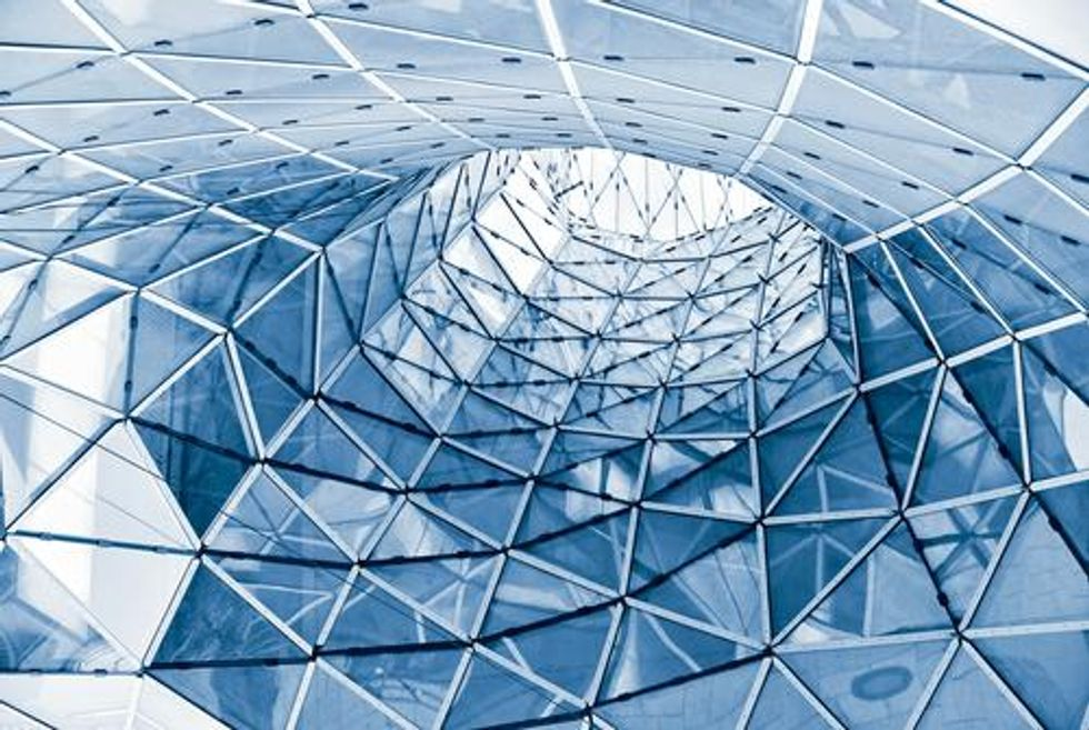 How Neuroscience Will Help Create a New Architecture